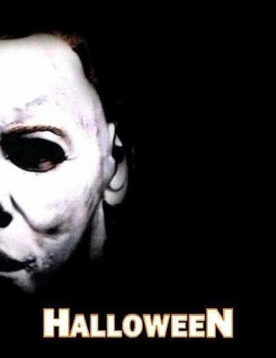 Хэллоуин: Антология / Halloween: Antology (1978-2010) BDRip-AVC | HDRip-AVC | 60 fps от R.G. HD-Films